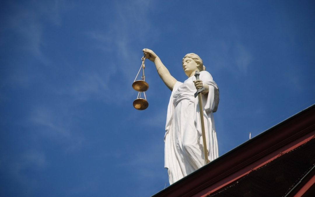 Is Tech Making Lawyer Better or Worse?