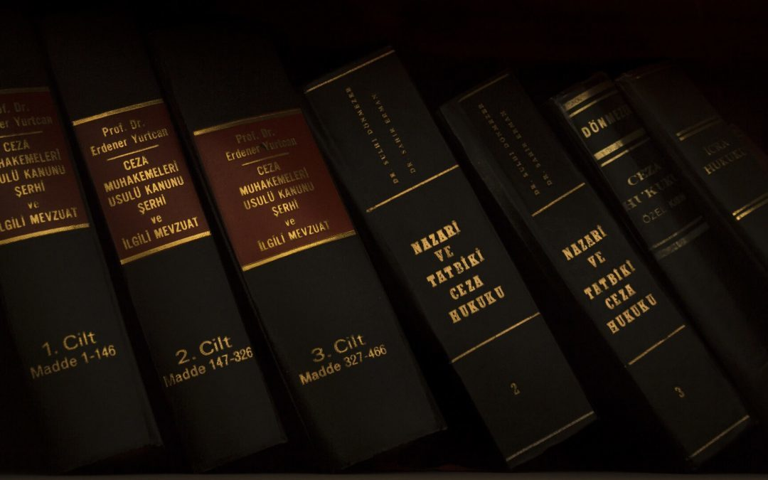 What's Holding Back the Law Firm Industry?
