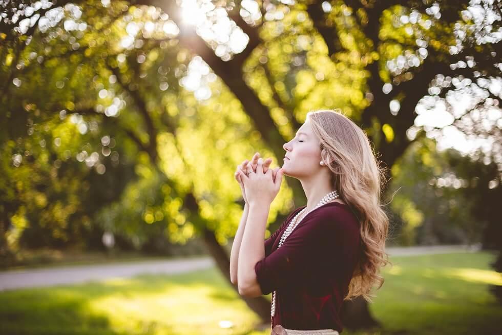 Helping You Grow Your Faith